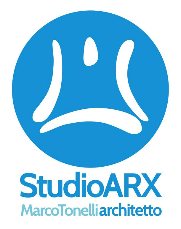 logo Studio ARX