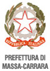 PREFETTURA MS