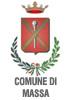 COMUNE DI MASSA
