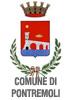 COMUNE DI PONTREMOLI