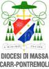 DIOCESI MS