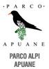 PARCO APUANE