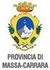 PROVINCIA MS