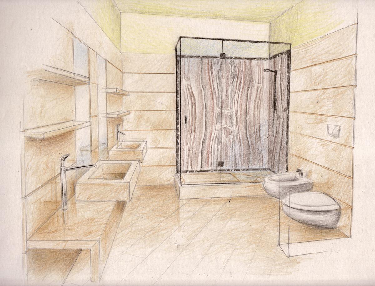 Architettura di interni esterni studio arx for Architettura di interni